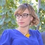Pataki Szilvia színművész interjú - Titkok és gondolatok...!