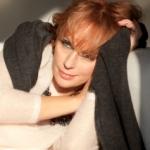 Gubík Ági művésznő interjú - A színész NŐ bemutatkozása szívvel-lélekkel...!