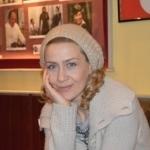 Balsai Mónika művésznő interjú - Egy varázslatos színésznő portréja...!