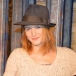 Földes Eszter művésznő - interjú - Mosoly és kedvesség - 100% Tehetség!