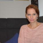 Dobó Kata művésznő interjú...!